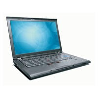 "Refurbished Lenovo Thinkpad T410 14"" Intel Core i5-520M 2.4GHz 4GB 250GB Windows 10 Pro Laptop"