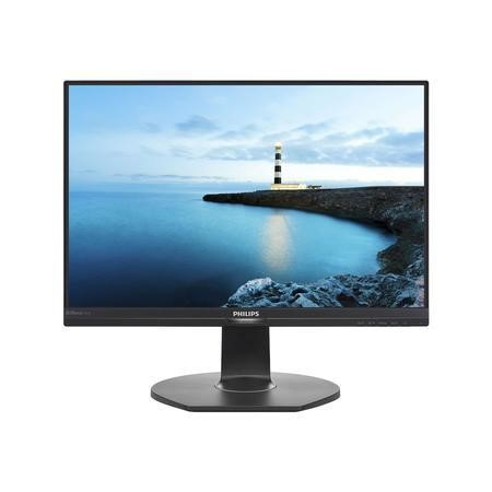 "Philips 241B7QPJEB 24"" IPS Full HDHDMI Monitor"
