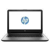 "Refurbished HP Pavilion 14-AC107NA 14"" Intel Celeron N3050 2GB 32GB Windows  10 Laptop with 1 Year Warranty"