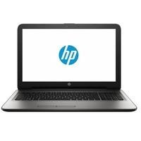 "Refurbished HP 15-ay167sa 15.6"" Intel Core i5-7200U 2.5GHz 8GB 1TB Windows 10 Laptop"