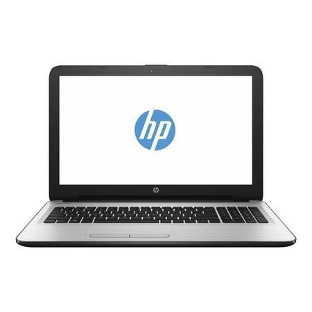 Refurbished HP 15-ay026na Intel Pentium N3710 8GB 2TB 15.6 Inch Windows 10 Laptop