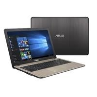 "Brand New Box Damaged Asus X540LA 15.6"" Core i3-5005U 4GB 1TB Windows 10 Laptop"