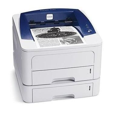 Xerox Phaser 3250DN A4 Mono Laser Printer