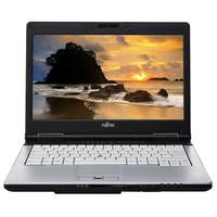 "Pre-Owned Fujitsu LifeBook S751 14"" Intel Core i5-2520M 2.5GHz 4GB 250GB Windows 7 Pro Laptop with 1 Year Warranty"
