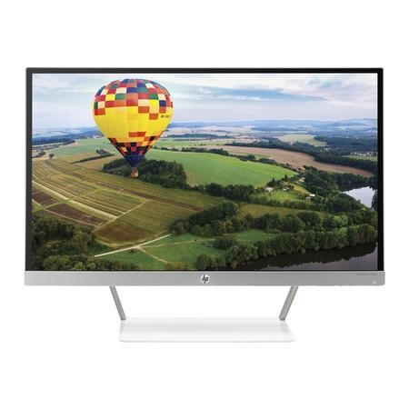 "HP Pavilion 24xw 24"" IPS LED 1920x1080 5ms HD HDMI VGA Monitor"