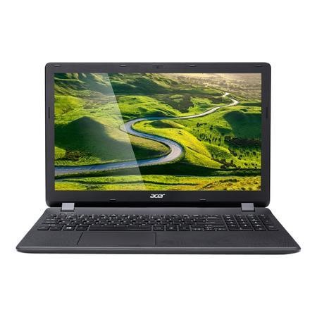 A1/NX.GCEEK.015 Refurbished Acer ES1-571-562B Intel Core i5-4210U 4GB 1TB 15.6 Inch Windows 10 Laptop