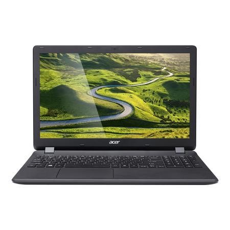 "A1/NX.GCEEK.024 Refurbished Acer ES1-571-P1VN 15.6"" Intel Pentium 3558U 1.7GHz 4GB 1TB Windows 10 Laptop"