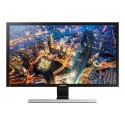 "LU28E570DSL/XU Samsung U28E570D 28"" Ultra HD 4K Gaming Monitor"