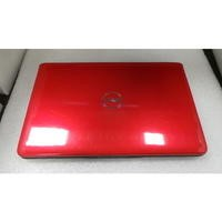 "Pre-Owned Dell 1545-6475 15.6"" Intel Pentium T4200 3GB 160GB Windows 10 Laptop in Red"