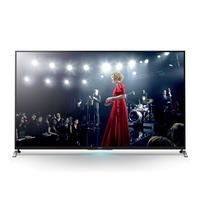 GRADE A1 - Sony KDL55W955 55 Inch Smart 3D LED TV