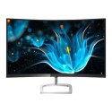 "328E9QJAB/00 Philips 328E9QJAB 32"" Full HD Curved Monitor"