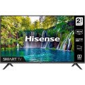 "32A5600FTUK Hisense 32A5600FTUK 32"" HD Ready Smart LED TV with Freeview Play and Dolby Audio"