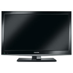 Toshiba 32BL502B 32 Inch freeview LED TV