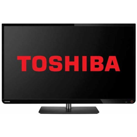 Toshiba 32E2533DB 32 Inch Freeview LED TV