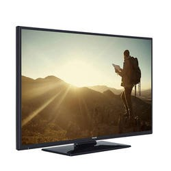 Philips 32HFL2849T Professional HD Ready TV