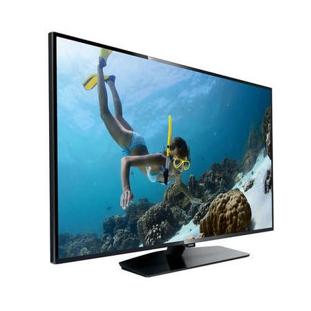 Philips 32 Inch Full HD Commercial TV