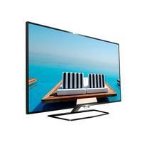 Philips 32 Inch Full HD Smart Hotel TV