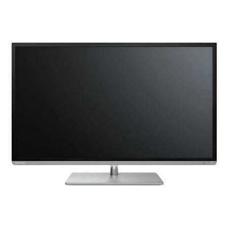 Toshiba 32L6353DB 32 Inch Smart LED TV