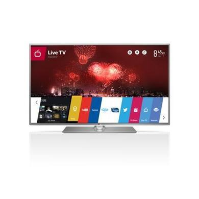 LG 32LB650V 32 Inch Smart 3D LED TV