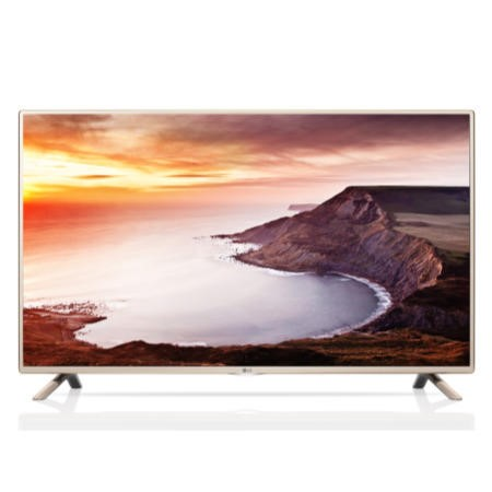 LG 42LF5610 42 Inch Freeview LED TV