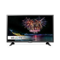"LG 32LH510U 32"" HD Ready LED TV with Freeview HD"