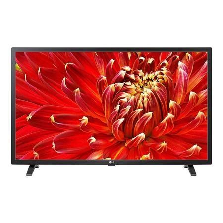 "Refurbished LG 32"" Smart Full HD HDR LED TV with a 1 year warranty"