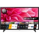 "32LM630BPLA LG 32LM630BPLA 32"" HD Ready LED Smart TV"