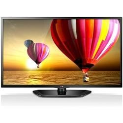LG 32LN5400 32 Inch Freeview LED TV