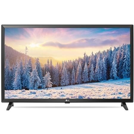 LG 32LV340C 1080p Full HD Commercial Hotel TV