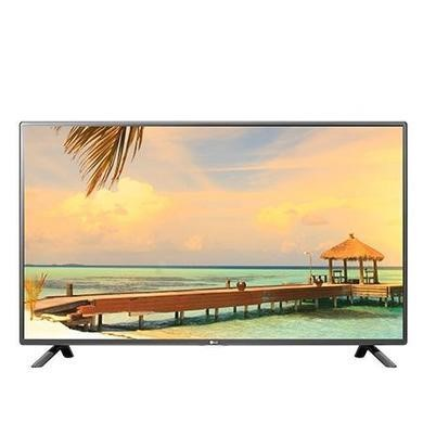 LG 32LX330C 32 Inch Direct LED Commercial Lite HDTV 16hr/7 days
