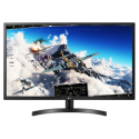"32ML600M LG 32ML600M 32"" IPS Full HD HDR10 HDMI Gaming Monitor"