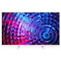 "32PFT5603/05/R/A GRADE A1 - Philips 32PHT5603/05 32"" 1080p Full HD LED TV with 1 Year Warranty - White"