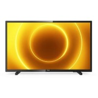 "Philips 32PHT5505/05 32"" HD Ready LED TV"
