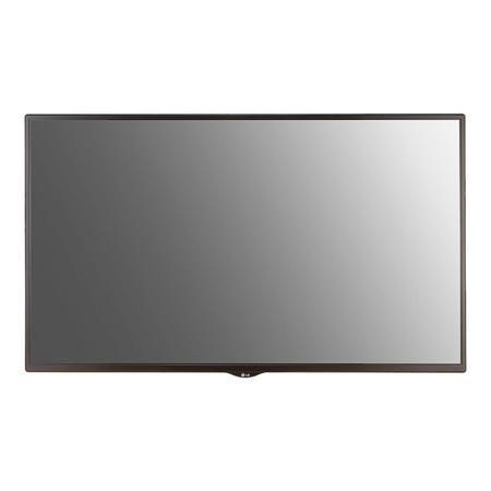 "LG 32SE3KD 32"" Full HD LED Large Format Display"