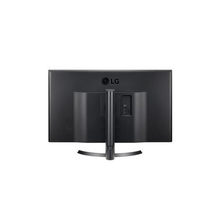 "GRADE A2 - LG 32"" 32UD59 IPS 4K Freesync HDMI Gaming Monitor"