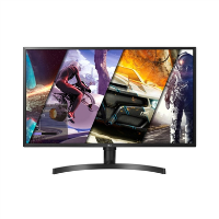"Refurbsihed LG 32UK550 32"" 4K UHD HDR FreeSync Monitor"