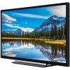"Toshiba 32W3863DB 32"" 720p HD Ready LED Smart TV with Freeview HD"