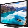 "Toshiba 32WL3A63DB 32"" HD Ready Smart LED TV with Freeview Play"