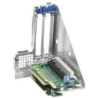 Dell PCIe Riser for 2CPUs - Kit R420