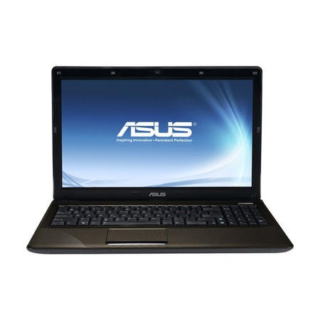 "T1/195474 Trade In Asus X52F-EX894V 15.6"" Intel Core i3-M330 2GB 320GB Windows 10 Laptop"