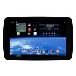Zoostorm PlayTab 3305-1030 10.1 inch Android 4.0 Ice Cream Sandwich Wi-Fi Tablet