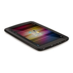 Zoostorm PlayTab Q6010 Quad Core 2GB 16GB 10.1 inch Android 4.2.2 Jelly Bean Tablet in Black