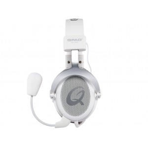 QPAD QH-85 Pro Gaming Hi-Fi Headset with Open Cup