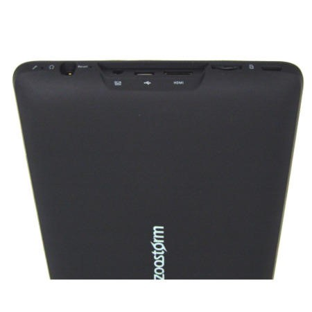 Zoostorm SL8 mini 7 inch Android 4.0 Ice Cream Sandwich Tablet