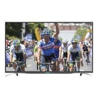 Refurbished Grade A1 Sharp LC-40CFE6351K 40 Inch Full HD LED TV