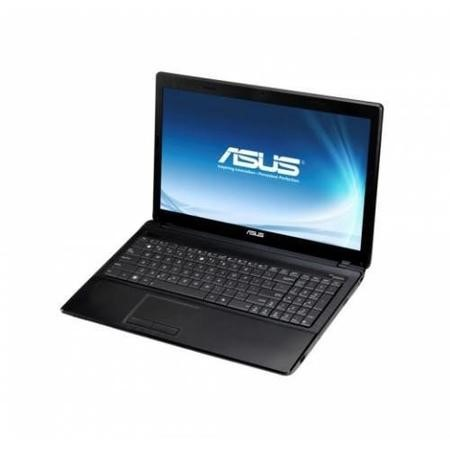 "Refurbished Asus X54C 15.6"" Intel Core i3-2310M 2.1GHz 3GB 500GB Windows 7 Laptop"