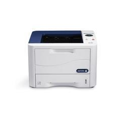 Xerox Phaser 3320DNi A4 Mono Laser Printer