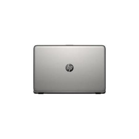 Refurbished HP 15-ba055na AMD A8-7410 8GB 1TB 15.6 Inch Windows 10 Laptop