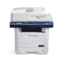 Xerox WorkCentre 3325DNi A4 Mono Multifunction Laser Printer