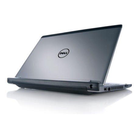 Dell Latitude 3330 CORE i3-3217U 4GB 500GB 13.3' HD CAM MIC INTEL HD 4000 BT 6 CELL WIN7HOME64 1YR NBD GREY